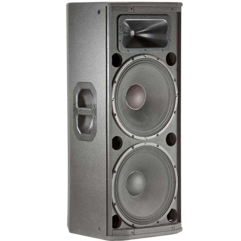 dj speakers jbl. jbl prx425 dual 15\ dj speakers jbl
