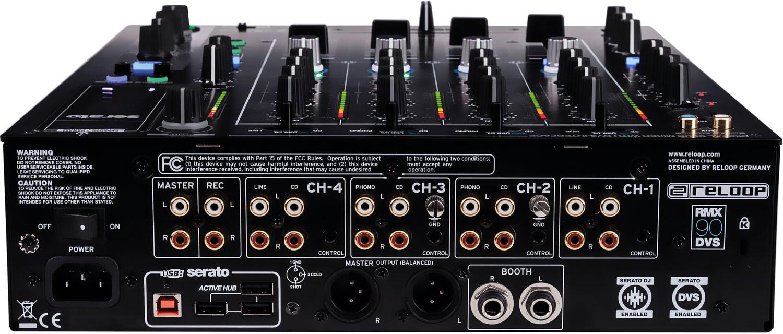 「RMX-90 DVS」の画像検索結果