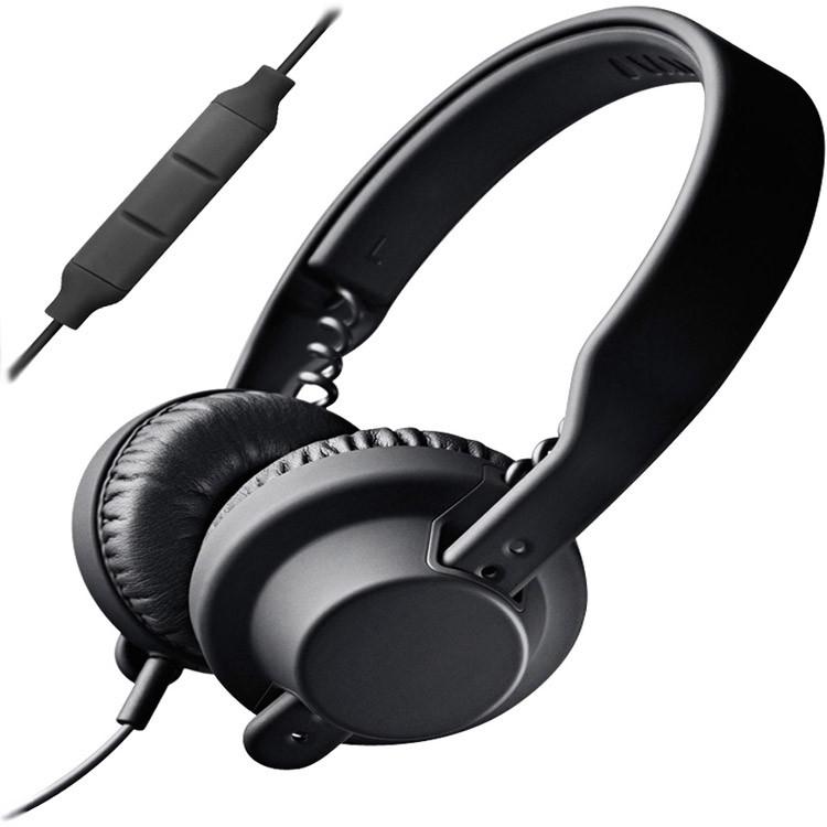 AIAIAI TMA-1 DJ Headphones w/ Microphone Control | Planet DJ