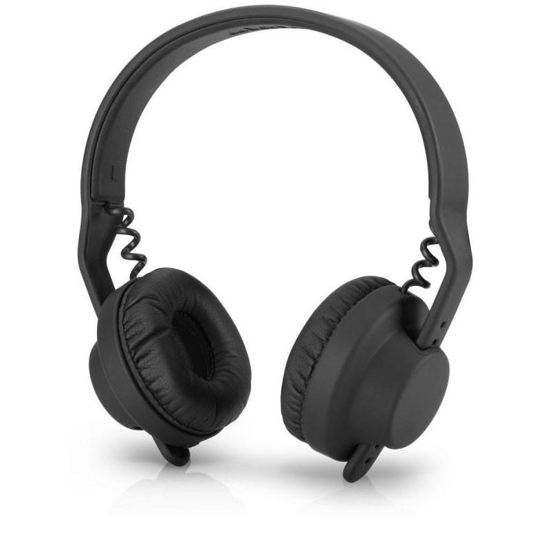 AIAIAI TMA-1 DJ Headphones | Planet DJ