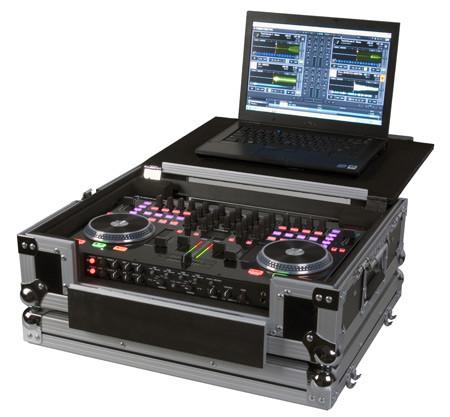 american audio case