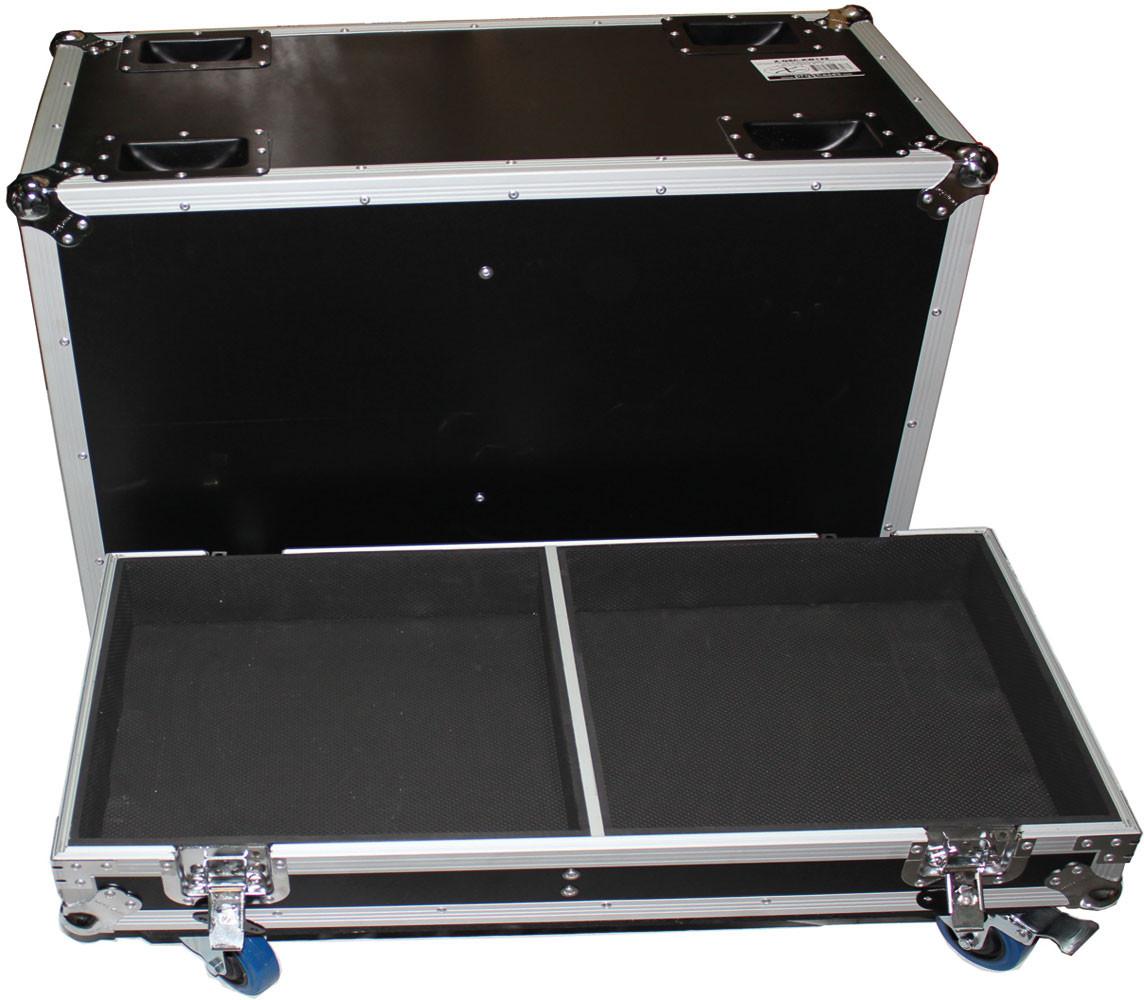 Speaker Bags & Cases | Planet DJ