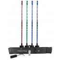 Chauvet DJ Freedom Stick Pack LED Stick Package