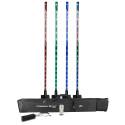 Chauvet DJ Freedom Stick Pack LED Stick Package
