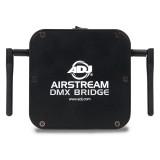 adj airstreambridge