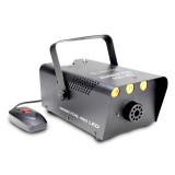 eliminator lighting amberfog400