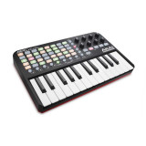 akai apckey25  new