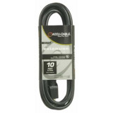 accucable ec123     blk-100ft