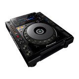 pioneer cdj900nxs new