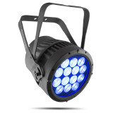 chauvet professional colorado2qzoom