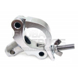 global truss coupler-clamp-n