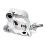 global truss coupler-clamp