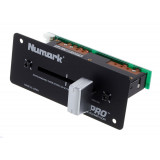 numark cppro     new