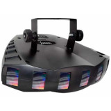 chauvet derbyx    new