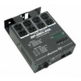 american dj dp-dmx20l new