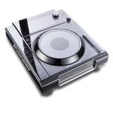decksaver ds-pc-cdj900nxs