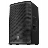 electro-voice ekx12pus