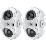 electro-voice evid4.2   white