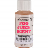 adj f-scents  strawberry