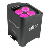 chauvet freedomparhex4
