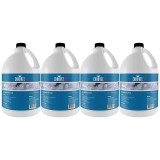 chauvet hdf       4 gallons