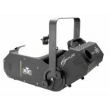 chauvet 1800flex  new