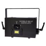 x-laser mobilebeatmercury