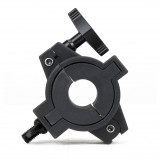 adj o-clamp   1.5 or 2