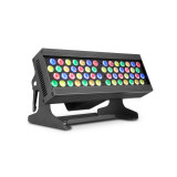 chauvet professional ovationb565fc