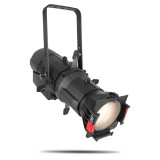 chauvet professional ovatione260wwip