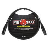 pig hog phdmx3