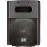 electro-voice sb122     new