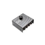 hosa slw-333
