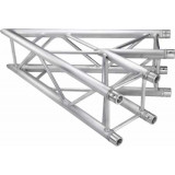 global truss sq-4119