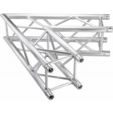 global truss sq-4120