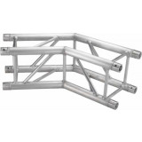 global truss sq-4123