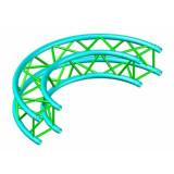 global truss sq-c2