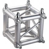 global truss stujbf24