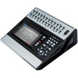 qsc touchmix30pro