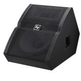 electro-voice tx1152fm  new