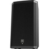 electro-voice zlx-12p-us