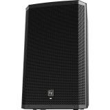 electro-voice zlx-15p-us