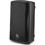 electro-voice zx190     black