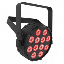 chauvet slimpart12bt