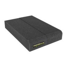 ultimate acoustics ua-iso-100