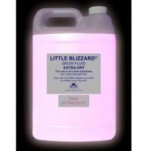 citc uvsnow    light pink