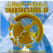 Radioactive Chartbusters Volume 10