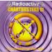 Radioactive Chartbusters Volume 11