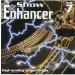 The Show Enhancer - Volume 7