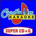 Chartbusters SUPER-CDG-SGCBES01 Essential Karaoke Vol1